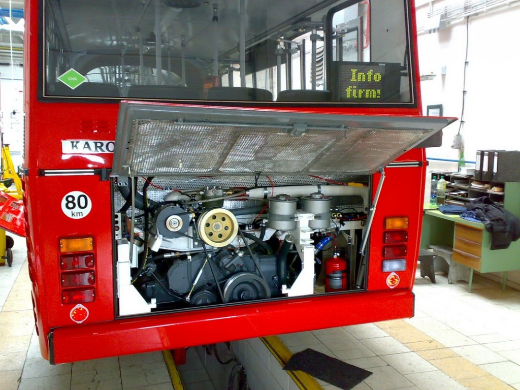 FIROS Bus (2)_96dpi